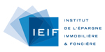 IEIF partenaires de l'étude