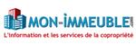 icone-presse-MonImmeuble