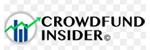 icone-presse_CrowfundInsider