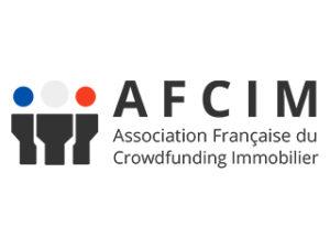 logos-AFCIM