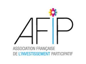 logos-AFIP