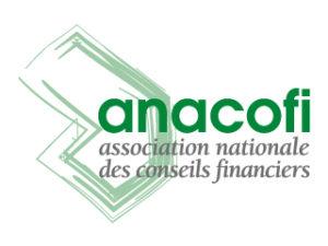 logos-ANACOFI