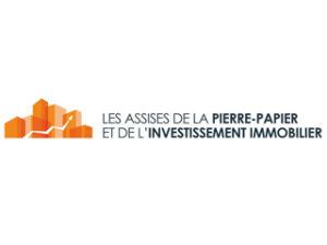 logos-ASSISES-PIERRE-PAPIER