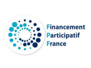 logos-FPF
