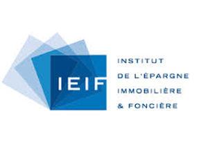 logos-IEIF