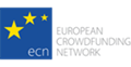 ECN partenaires de l'étude