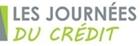 Journées du crédit partenaires de l'étude
